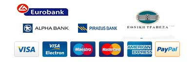 bank accept cards 2
