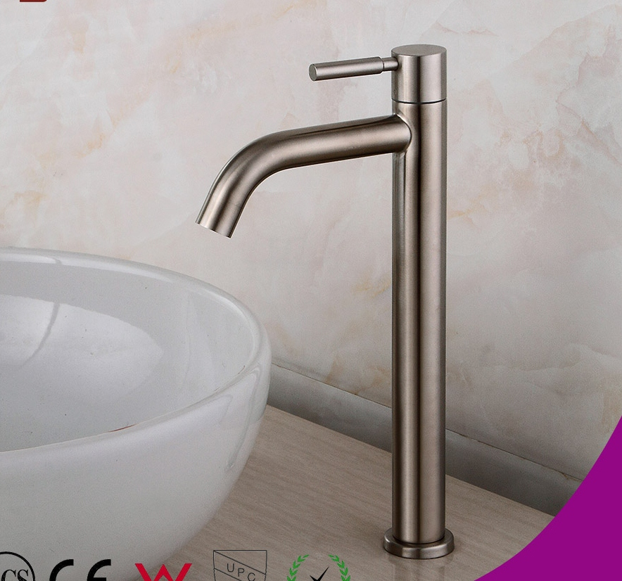 stainless_steal_faucet5__2___1529705747_623